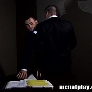 Boardroom_Files_3