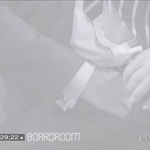 CCTV_on_Rob_Nelson