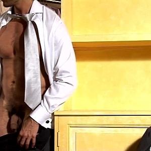 Carlos_In_The_Closet