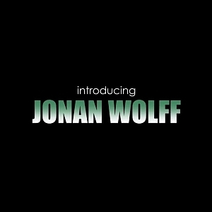 Dr_FORD_EXAMINES_JONAN_WOLFF