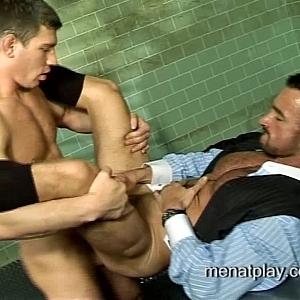 Interrogation_2