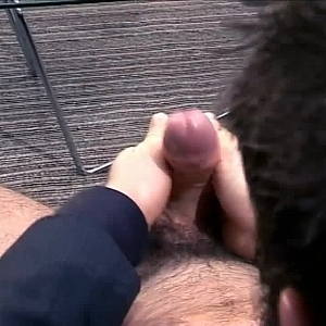 Sean_Lawrence_needs_you