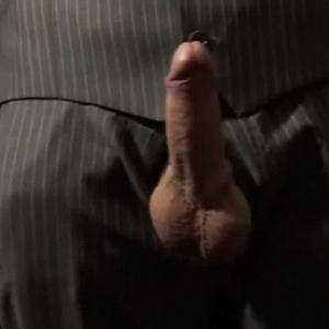 Sex_on_Set_2