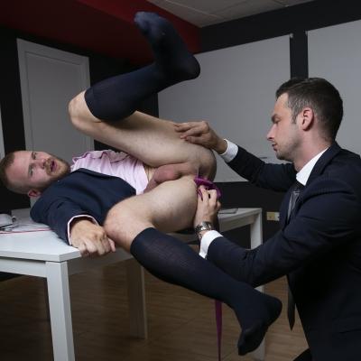 The_Interrogation