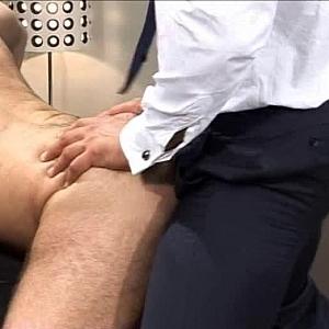 sex_on_set_3