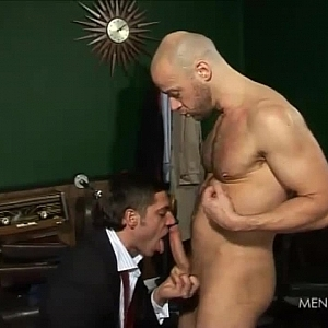 the_barber_and_axel_brooks